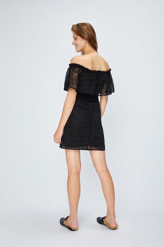 Answear - Šaty <p>100% Polyester</p>