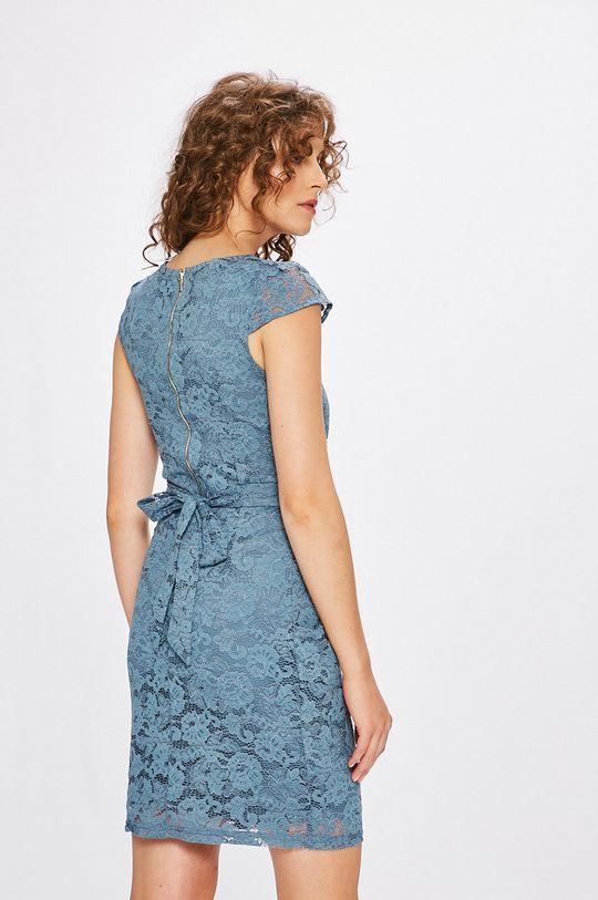 Answear - Šaty <p>10% Elastan, 90% Polyester</p>