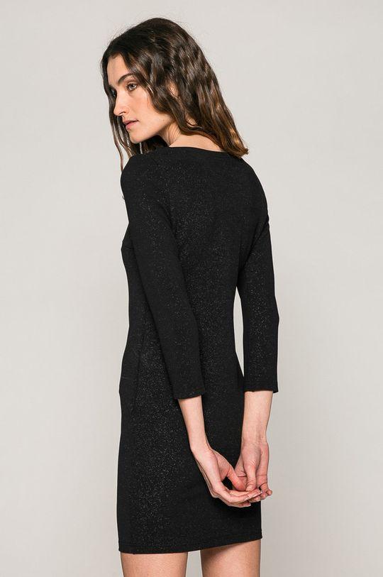 Answear - Šaty <p>Základná látka: 4% Elastan, 96% Polyester</p>