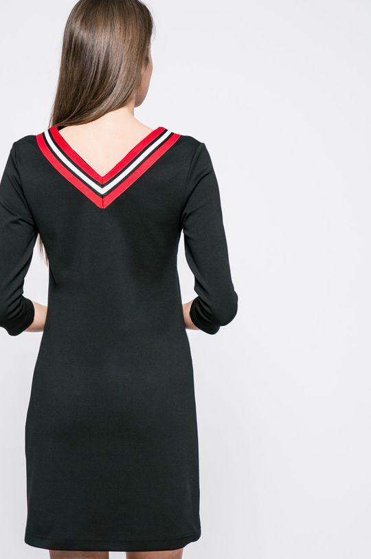 Answear - Šaty SPORTY FUSION <p>96% Polyester, 4% Viskóza</p>