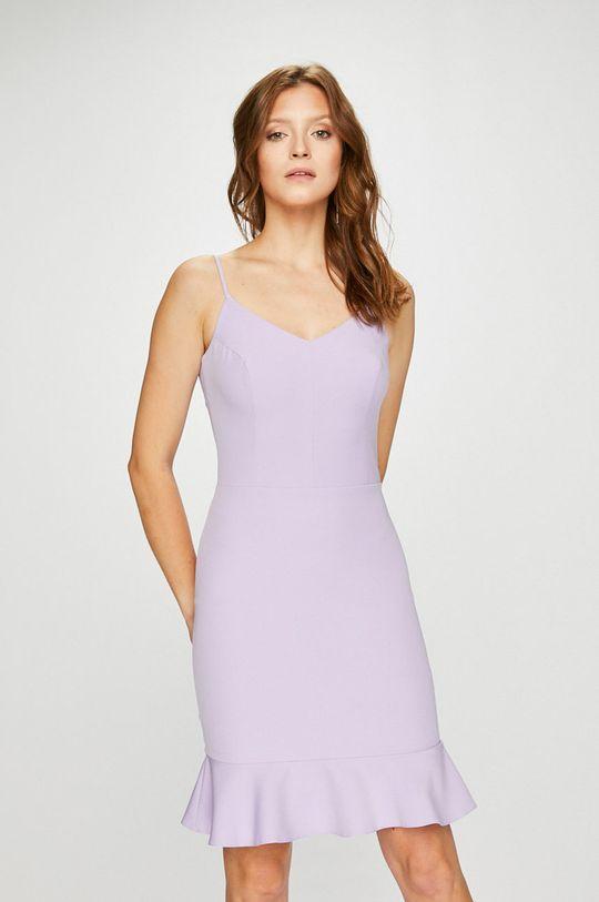 violet Answear - Rochie Garden of  Dreams De femei