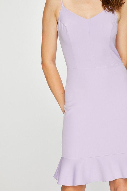 violet Answear - Rochie Garden of  Dreams