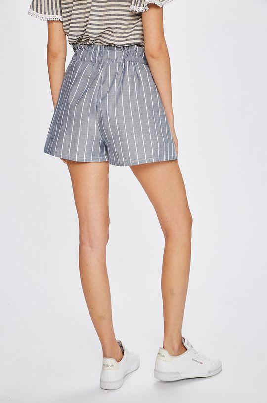 Answear - Šortky Stripes Vibes <p>100% Bavlna</p>