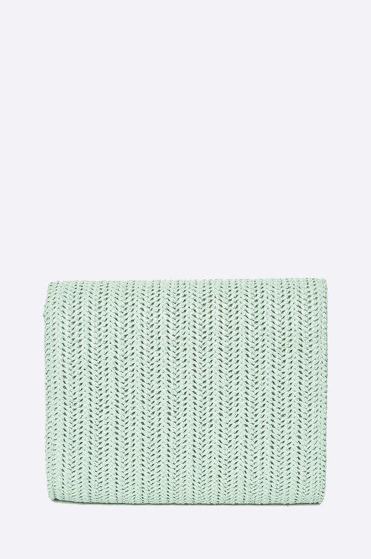Answear - Poseta Materialul de baza: 100% Alt material