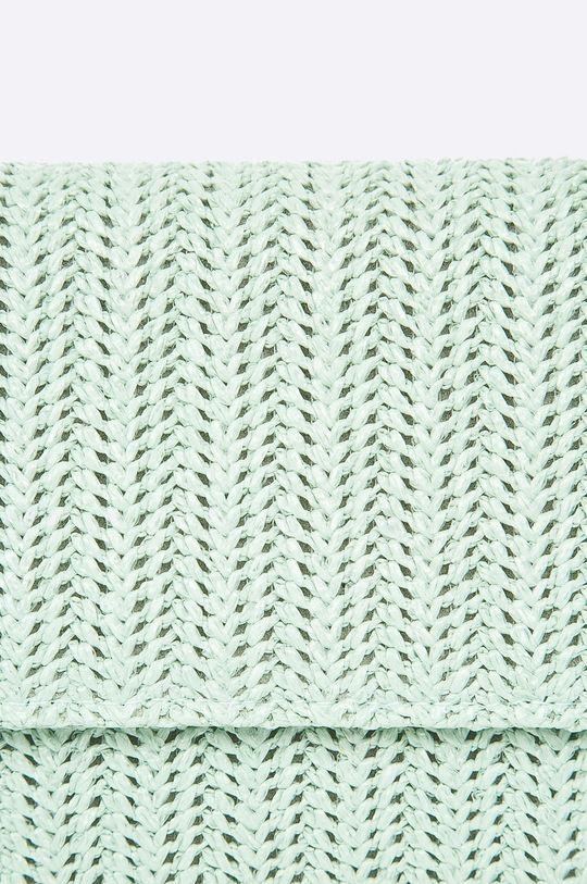 verde Answear - Poseta