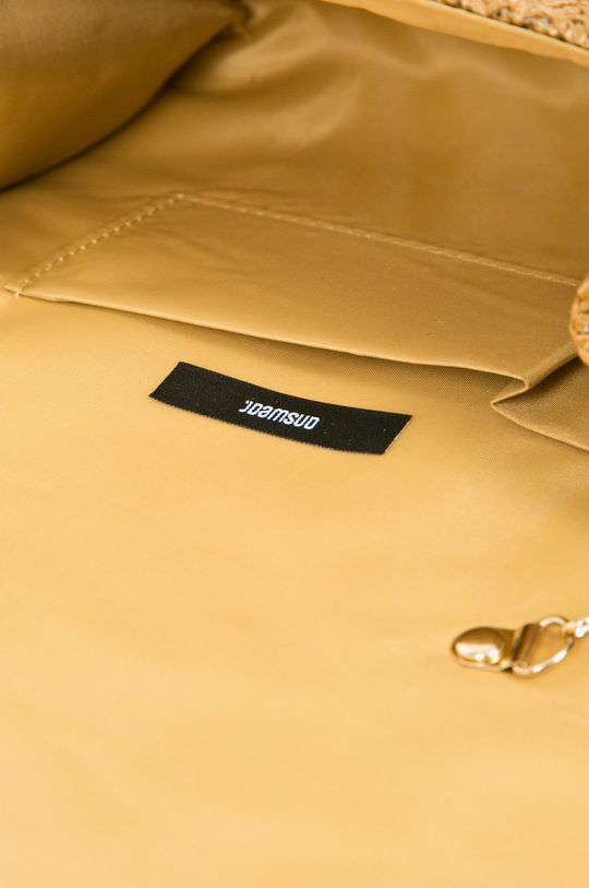 maro auriu Answear - Poseta