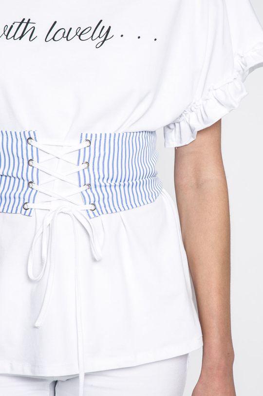 biela Answear - Top