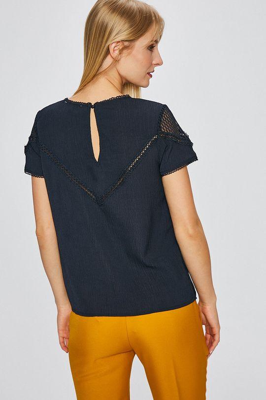 Answear - Top <p>100% Polyester</p>