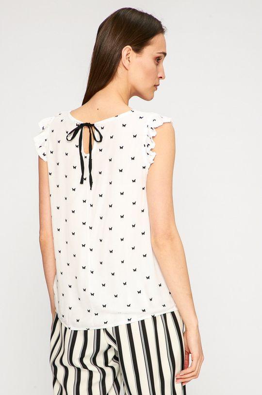 Answear - Top Stripes Vibes <p>100% Bavlna</p>
