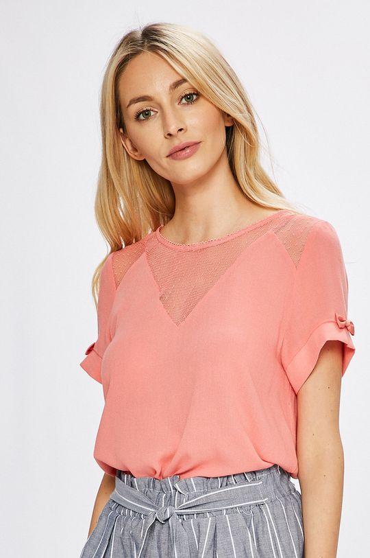 roz Answear - Top De femei