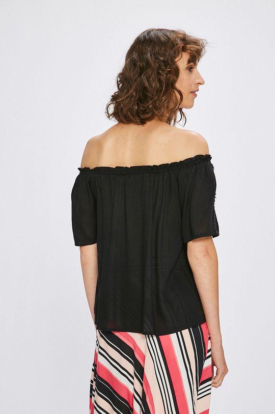 Answear - Top Stripes Vibes <p>100% Viskóza</p>