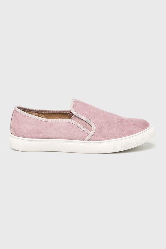 violet Answear - Pantofi De femei