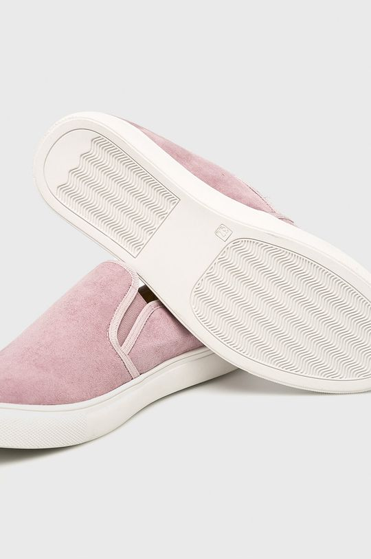 violet Answear - Pantofi