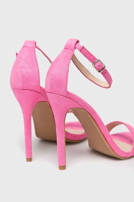 roz Answear - Sandale