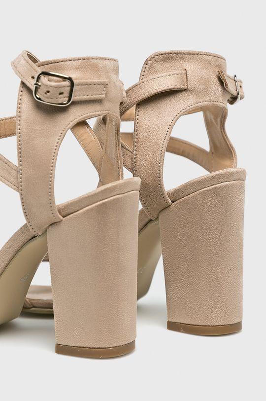 Answear - Sandale De femei