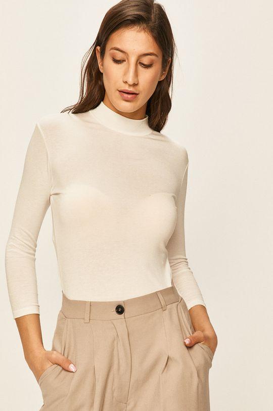 nisip Answear - Bluza De femei