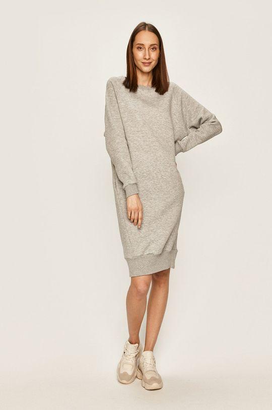 Answear - Sukienka jasny szary