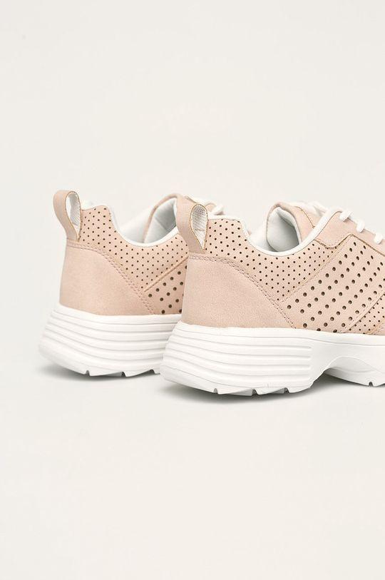 Answear - Обувки  Горна част: Синтетичен материал Вътрешна част: Текстилен материал Подметка: Синтетичен материал