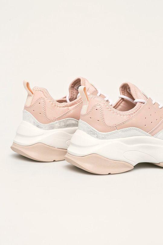 Answear - Обувки  Горна част: Синтетичен материал, Текстилен материал Вътрешна част: Текстилен материал Подметка: Синтетичен материал
