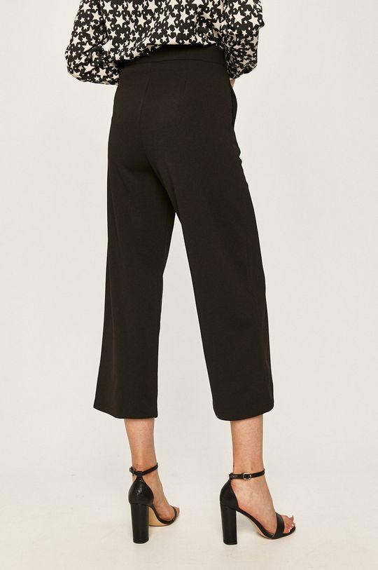 Answear - Pantaloni 3% Elastan, 97% Poliester
