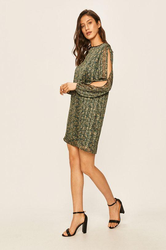 Answear - Сукня зелений