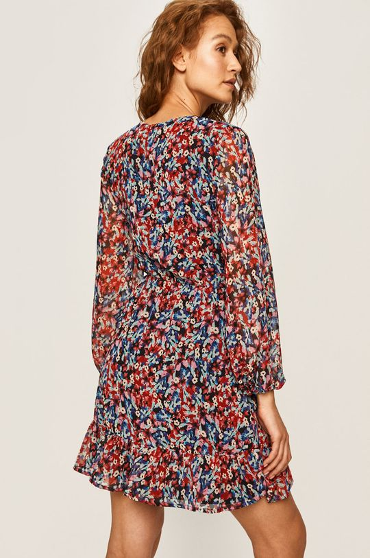 Answear - Сукня  100% Поліестер