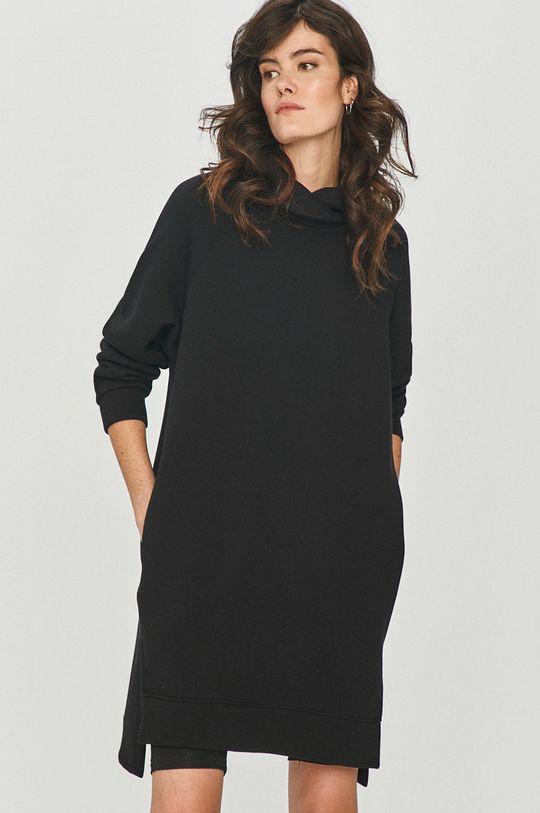 negru Answear Lab - Bluza De femei