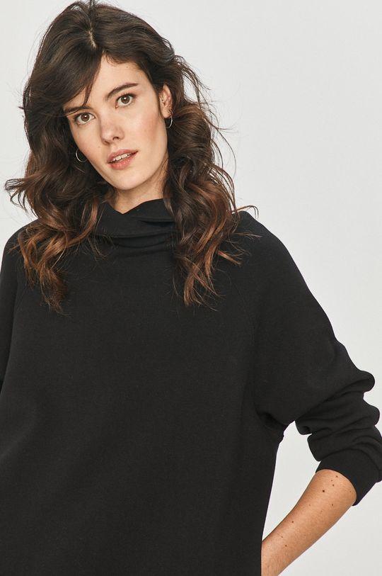 negru Answear Lab - Bluza