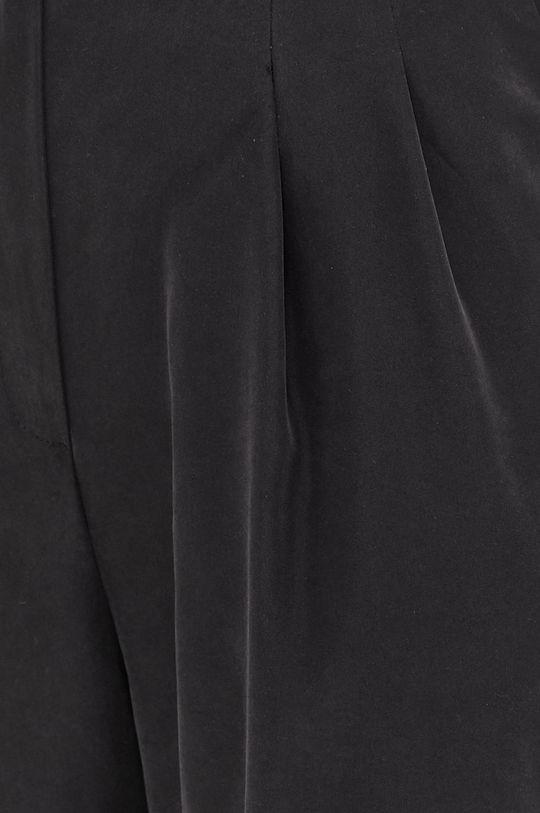 Answear Lab x Paulina Krupińska Spodnie z kolekcji urodzinowej Damski