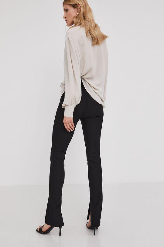 Answear Lab - Kalhoty z narozeninové kolekce
