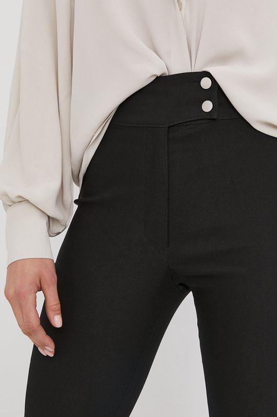 Answear Lab - Kalhoty z narozeninové kolekce Dámský