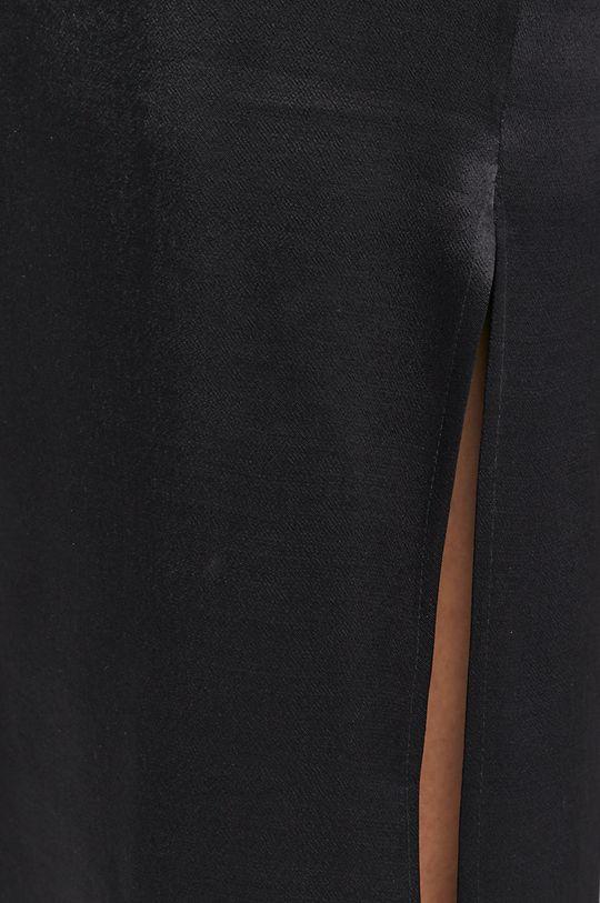Answear Lab - Sukienka z kolekcji urodzinowej