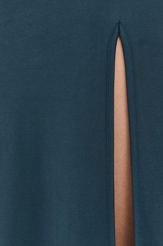 Answear Lab - Šaty z narodeninovej kolekcie Dámsky