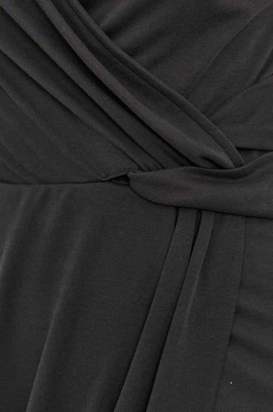 Answear Lab - Šaty z narodeninovej kolekcie