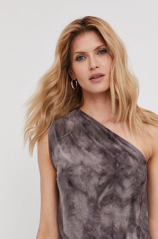 Answear Lab - Šaty z narozeninové kolekce Dámský