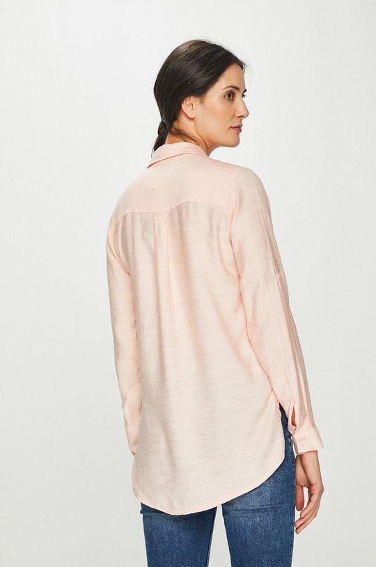roz Answear - Camasa