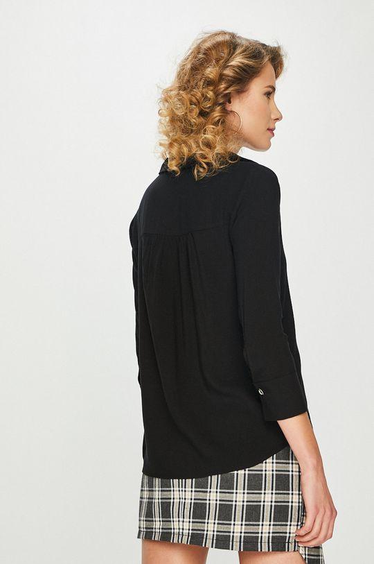 negru Answear - Camasa