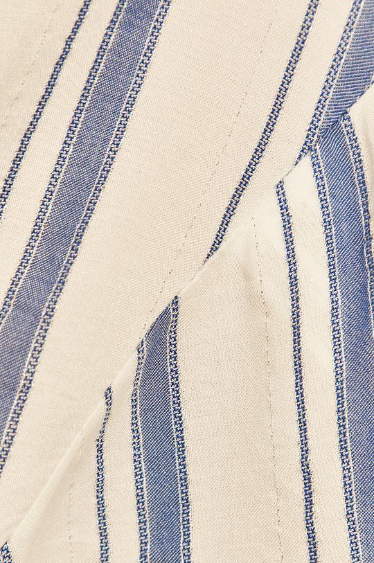 Answear - Camasa Sweet&Salty albastru