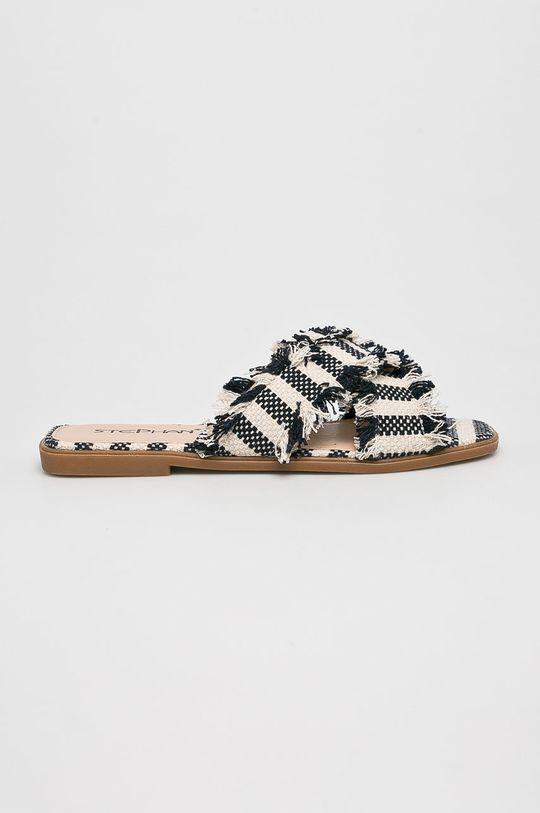 sötétkék Answear - Papucs cipő Stephan Női