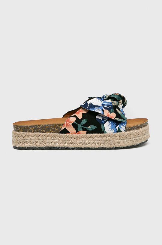 többszínű Answear - Papucs cipő Bellucci Női