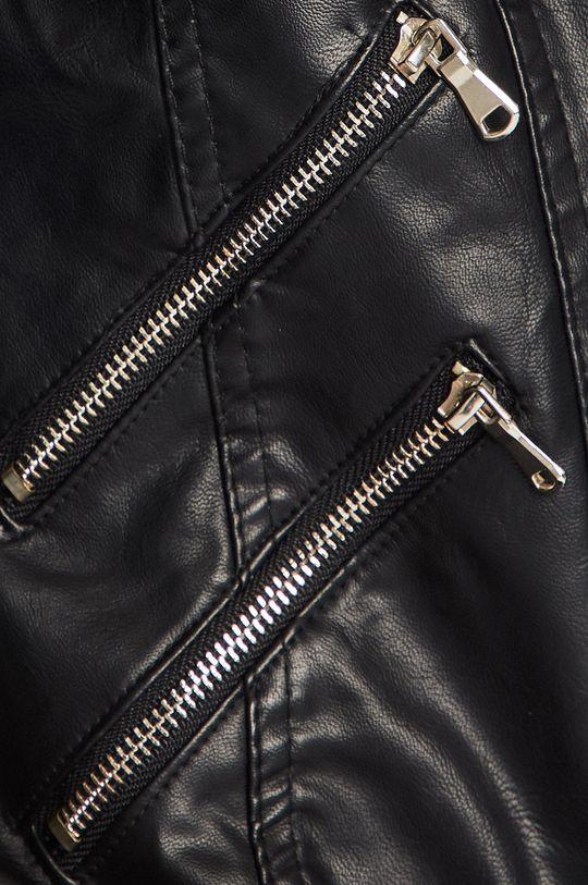 Answear - Rövid kabát Sweet & Salty Női