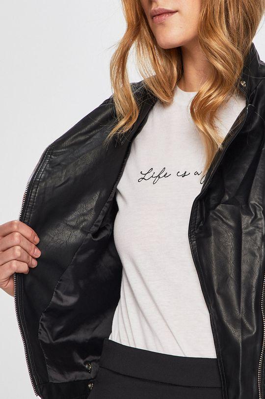 Answear - Rövid kabát Sweet & Salty