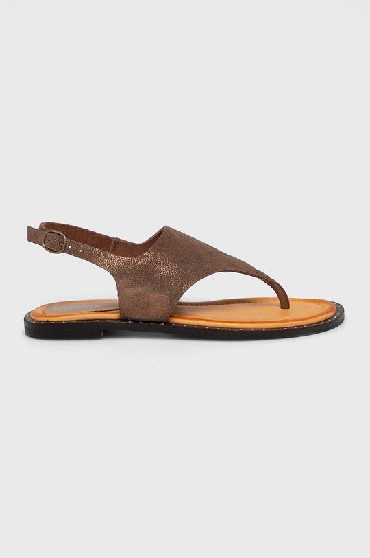 maro Answear - Sandale De femei