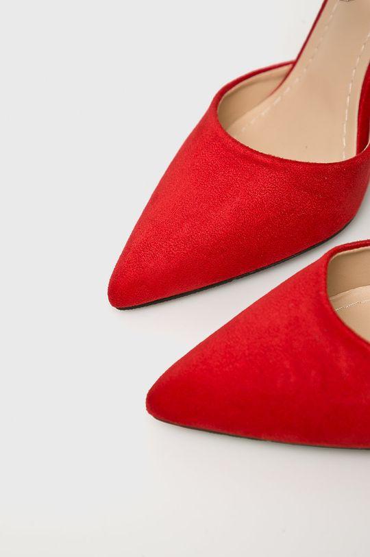 Answear - Pantofi cu toc De femei