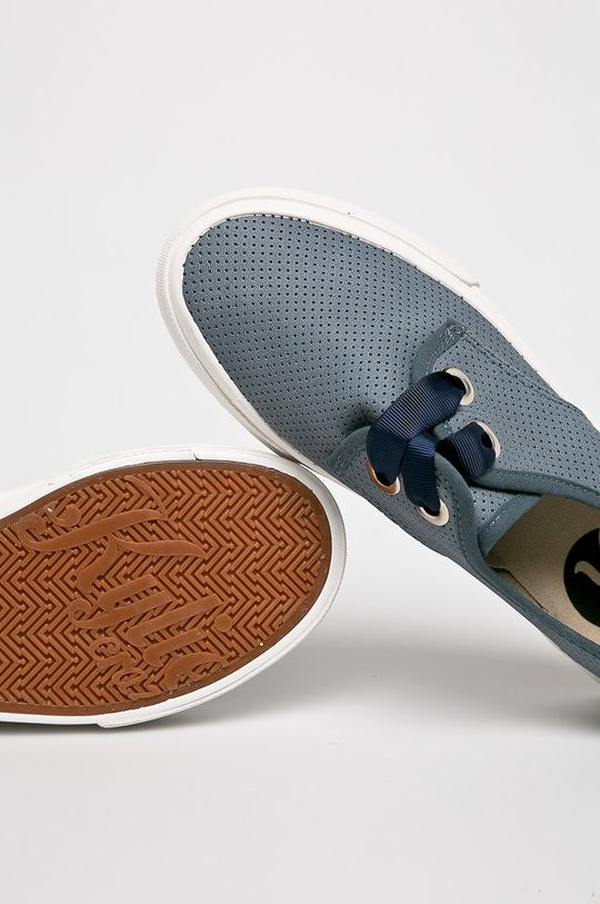 kék Answear - Sportcipő Kylie Crazy