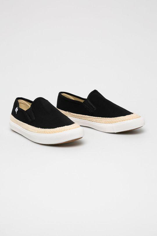 Answear - Sportcipő CHC Shoes fekete