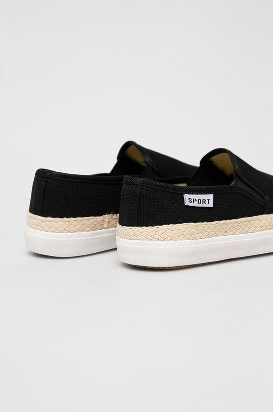 Answear - Sportcipő CHC Shoes