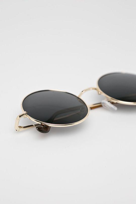 Answear - Ochelari negru