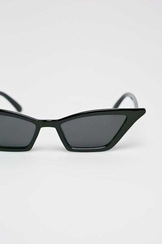 Answear - Ochelari Materialul de baza: 100% Material sintetic