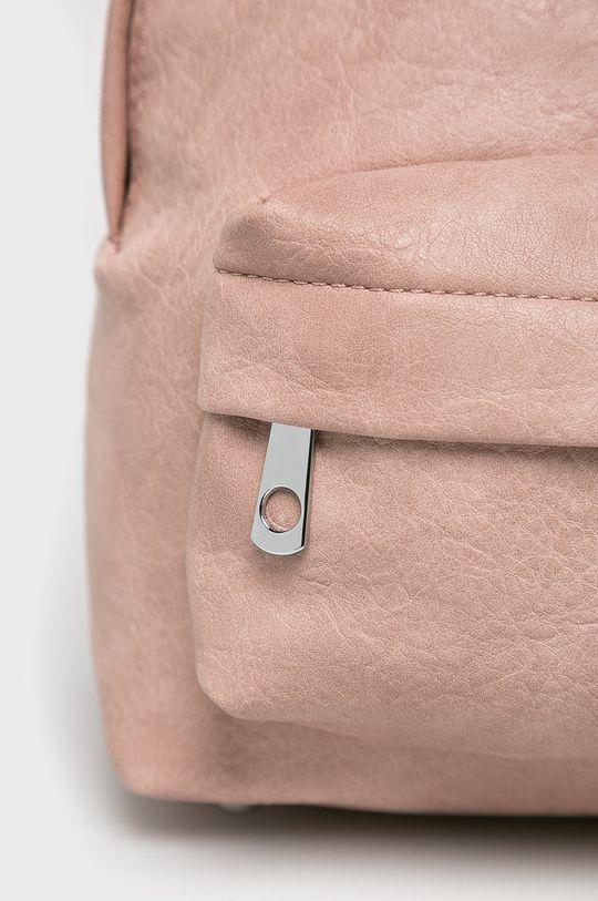 Answear - Rucsac roz
